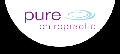 Chiropractic Vienna VA Pure Chiropractic