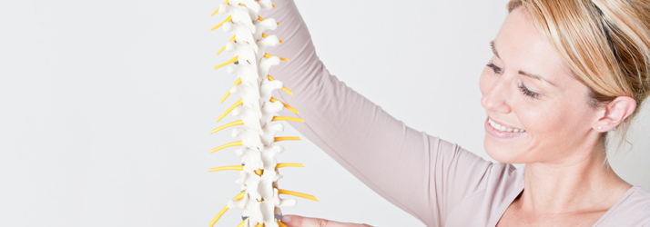 Chiropractic Vienna VA Chiropractic Care At Pure Chiropractic