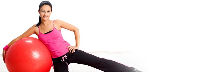 Chiropractic Vienna VA Corrective Exercises
