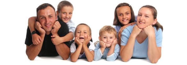 Chiropractic Vienna VA Family Chiropractic