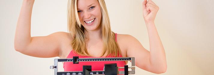 Weight Loss Vienna VA Weight Loss Options