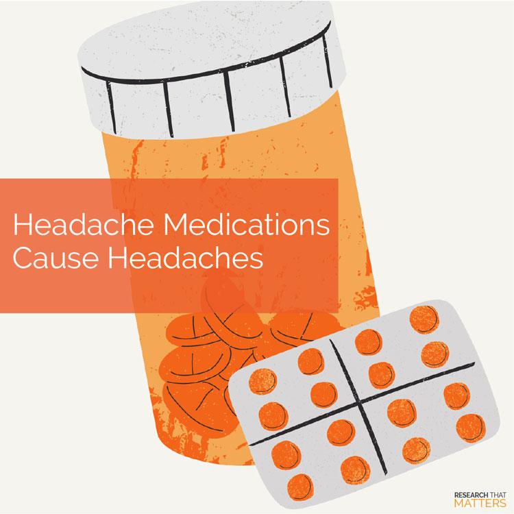 Chiropractic Vienna VA Headache Medication