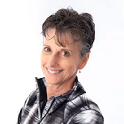 Chiropractic Vienna VA Lynn Ortiz COO